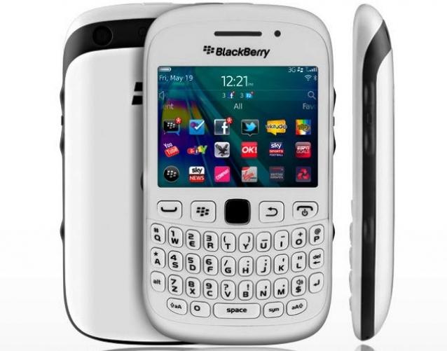 free download opera mini for blackberry curve 9320
