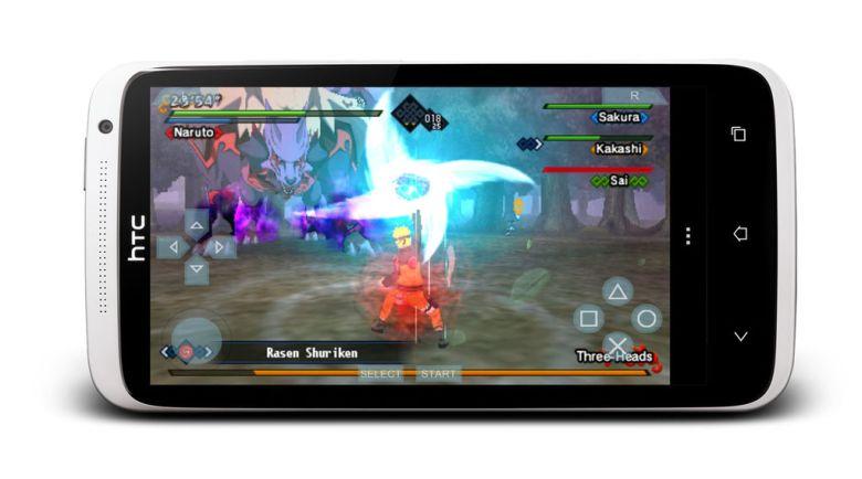 Download Game Ctr Iso Untuk Android - prioritytrade