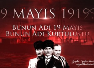 19-mayis-ataturk-u-anma-bayrami