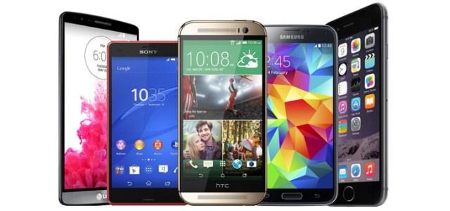 hangi-cep-telefonu-tercih-edilmeli
