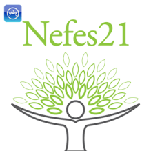 nefes21-appstore