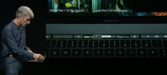 touch-bar-control