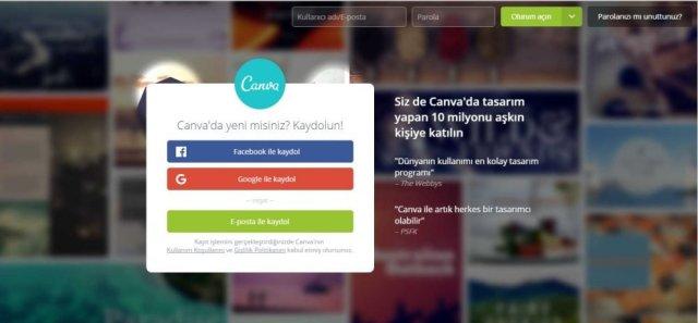 canva_turkce