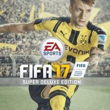 fifa-17-super-deluxe-edition