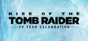 rise-of-the-tomb-raider-cover-photo