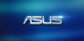 Asus VBIOS Güncellemesi