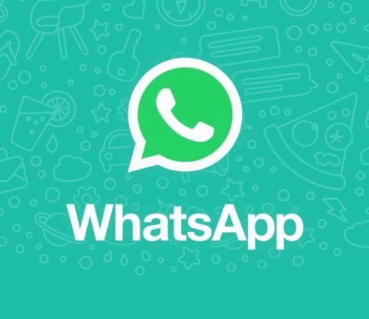 whatsapp logo görsel