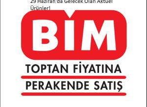 bim-aktuel-kapak