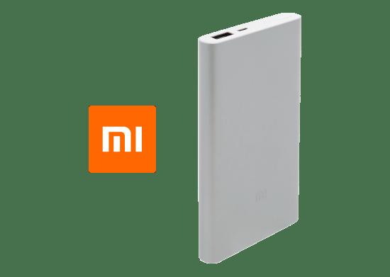 Bim Xiaomi Powerbank