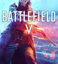 battlefield-v-