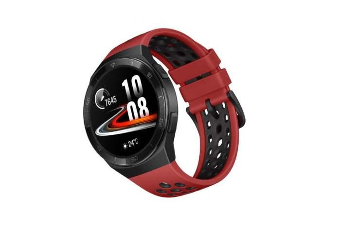 Huawei Watch GT 23 Türkiye'de satışa sunuldu