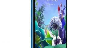 LG Q60 özellikleriyle göz kamaştırıyor 2