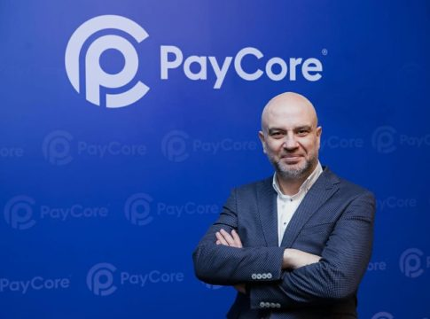 Pay Core, MPTS Turkey'i satın aldı