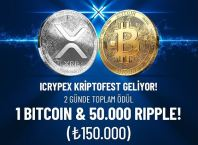 Bitcoin ödüllü oyna kazan