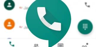 Google Voice Siri