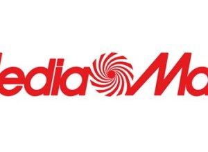 media markt kapak