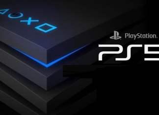 PlayStation 5 tanıtım tarihi belli oldu