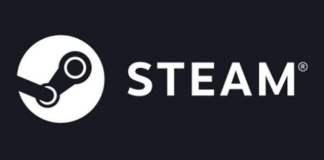 Steam yayımcı hafta sonu