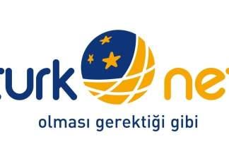 TurkNet internet fiyatı güncellendi