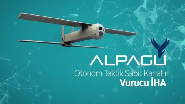 Alpagu