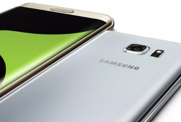 Samsung Galaxy A5 (2017) rivelato in nuove immagini