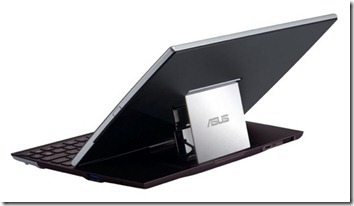 asus-eee pad slider backside bakside