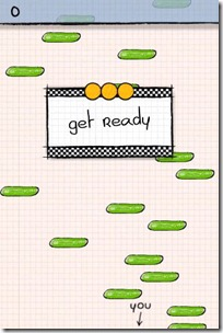 doodle-jump - multiplayer (3)