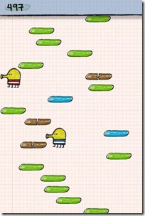 doodle-jump - multiplayer (4)