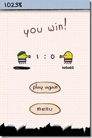 doodle-jump - multiplayer (5)