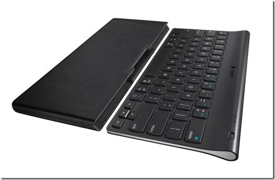 Custom_format_Tablet Keyboard_BTY3_Mac_lite