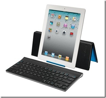 Custom_format_Tablet Keyboard_CTG_A_Mac_lite