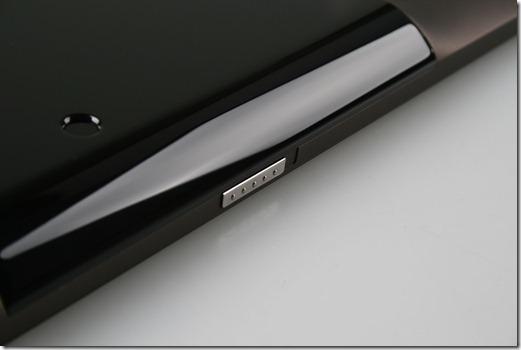 tablet teaser asus asusdesign kamera