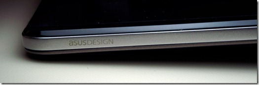 tablet teaser asus asusdesign