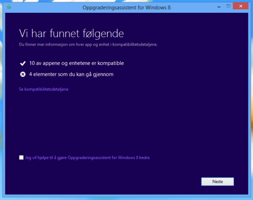 win8_upgrade_assistant_2