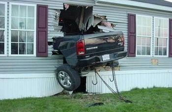 funny_car_pictures