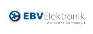 EBV_Logo_positiv_JPG