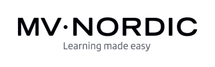 mv-nordic_logo_payoff_cmyk_black