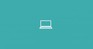 Tips Menghilangkan Iklan di Laptop yang Mengganggu