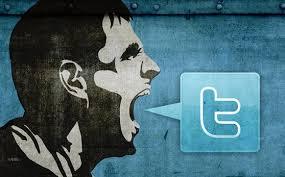 Twitter İçerik silme talebinde ikinci!