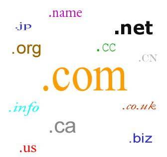 domain_secimi