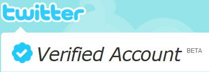 twitter_verified