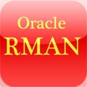 oraclerman