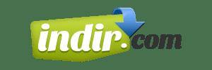 indir-logo-light-background-600
