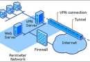 VPN Nedir ? Nasıl Çalışır ?