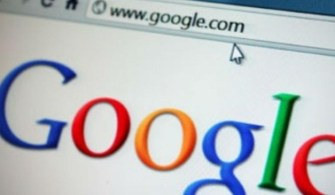 Hükumetlerin Google'dan veri talebi rekor seviyede