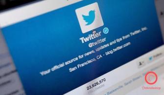 Twitter'dan #İşBulmaFuarı