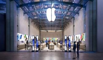 Apple'da Büyük İndirim Var