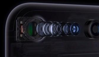 iPhone 7 Gece Çekimlerinde en iyi Olduğunu Kanıtlayan bir Video Yayınlandı