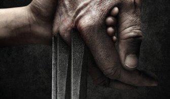 Logan Filminden Yeni Görseller Sızdırıldı