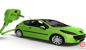 Elektrikli ve Hibrit Otomobillere Ses Çıkarma Zorunluluğu Geldi